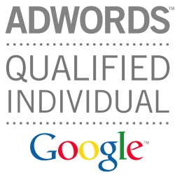 Adword Qualified