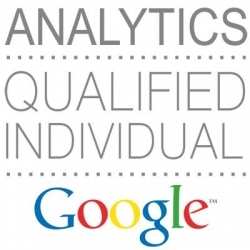 Analytics Qualified